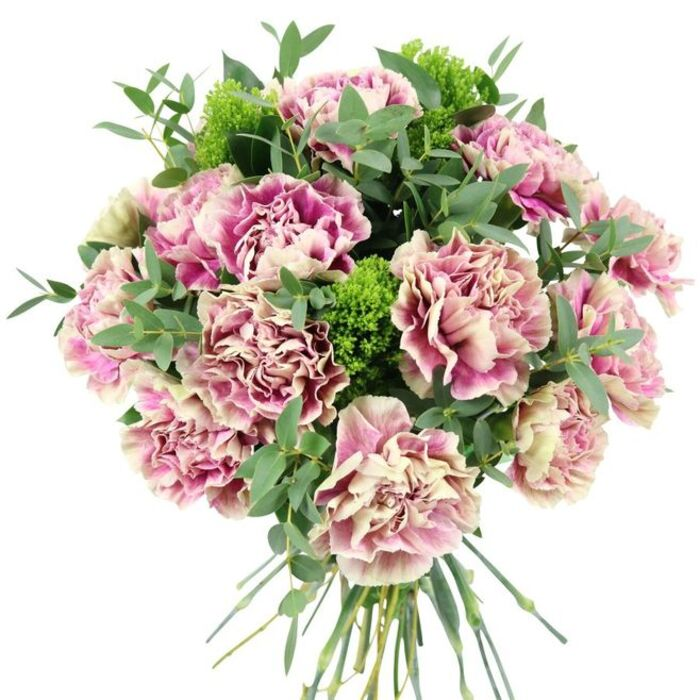Count on our extremely good florists at Handy Flowers to create the most beautiful flower arrangement for you and Beaming with Joy bouquet is one of our most sold out ones in