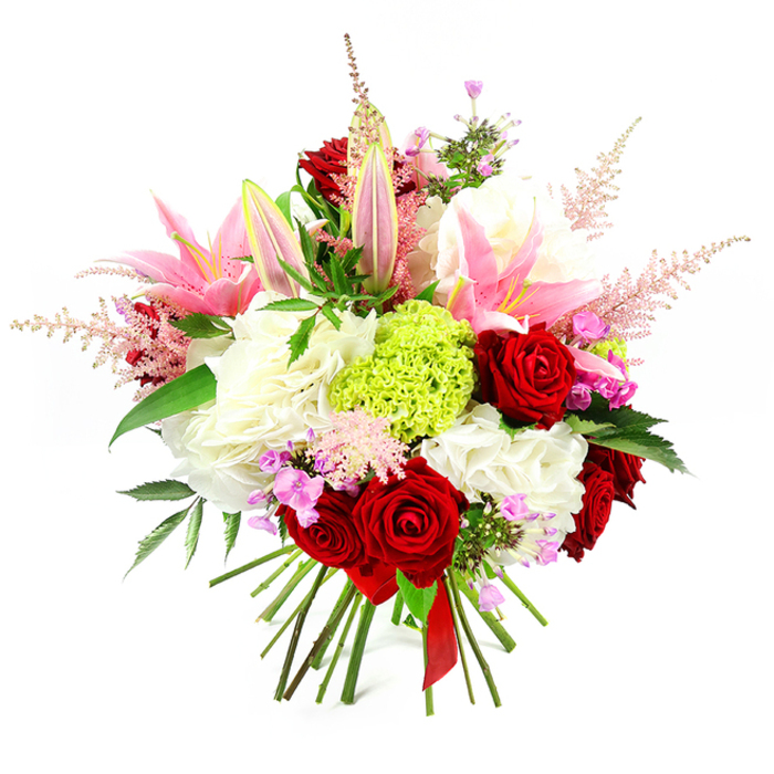 Hey Gorgeous bouquet by Handy Flowers-Next Day Deliveries.